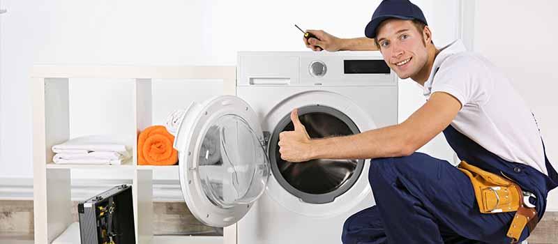 Επισκευές-Πλυντηρίων-Πειραιάς
