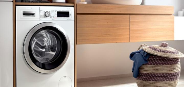 Τι-να-προσέξετε-όταν-αγοράζετε-πλυντήριο